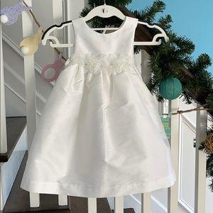 Kid's Dream Dress